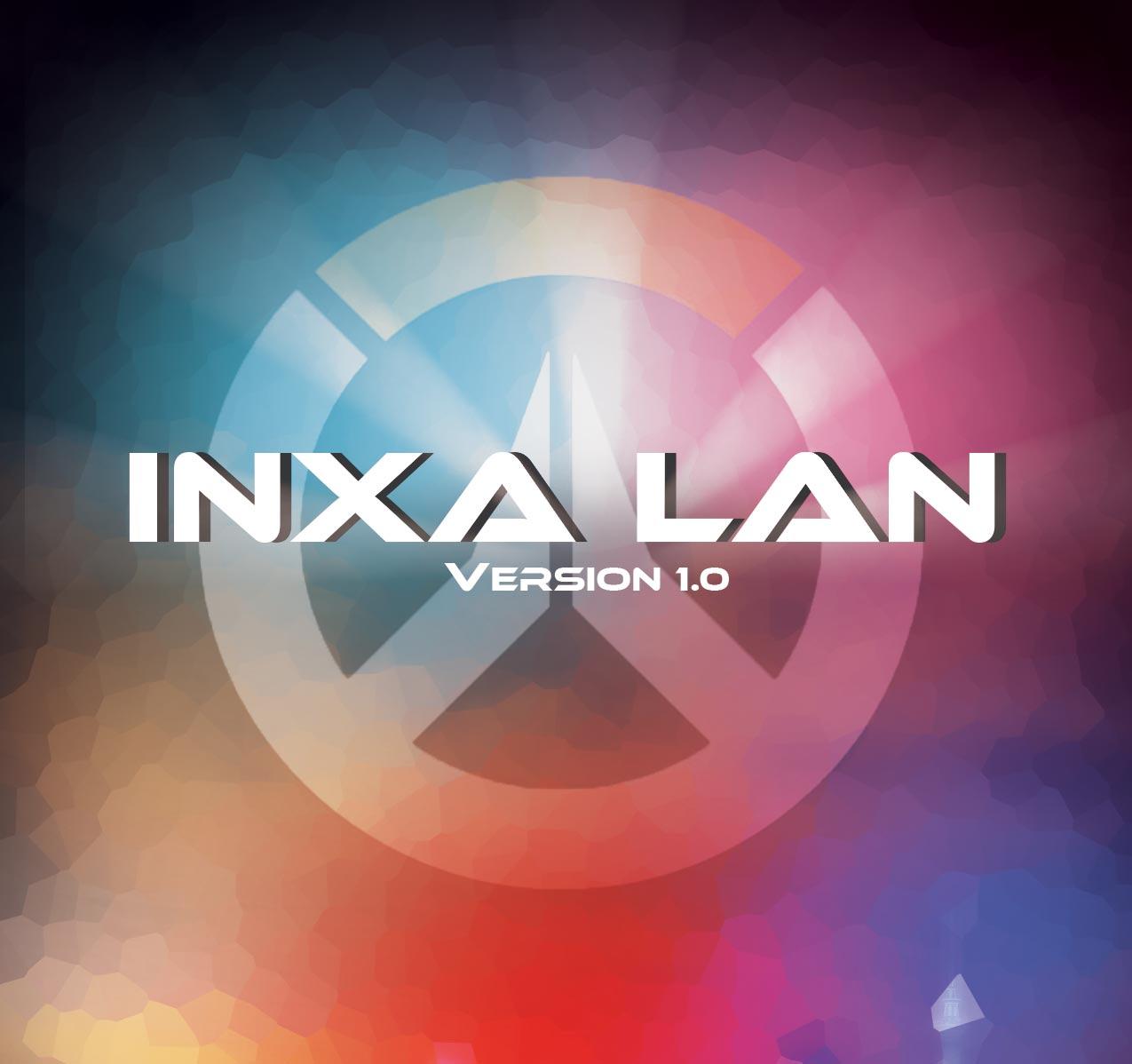 INXALAN version 1.0